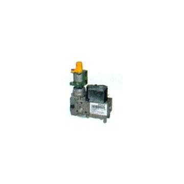 Vanne gaz VK 4100 L.N.