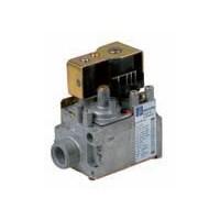 Vanne gaz combinée RMC P.2.4