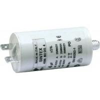 Condensateur 180T1, 167T1, 168T2, 426T1, 168T1, 434T1, 453T1