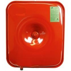 Vase expansion 12 litres GB 122/132/152