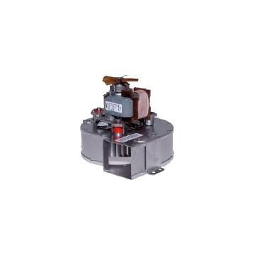Extracteur U 122 U002