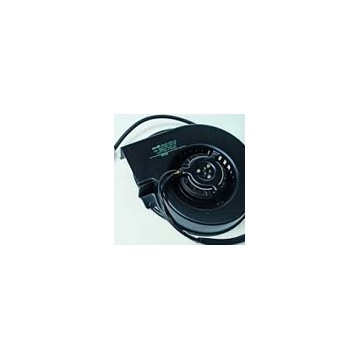 Ventilateur G2 S 120 FE