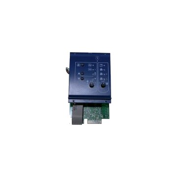 Module CM431 S 13 contrôle