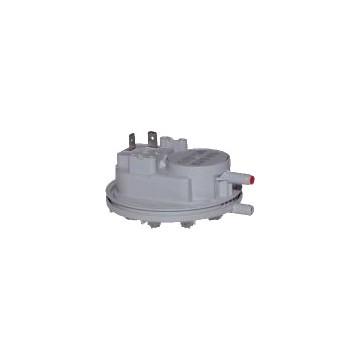 Manocontact différentiel type 19-29, Buderus GB102