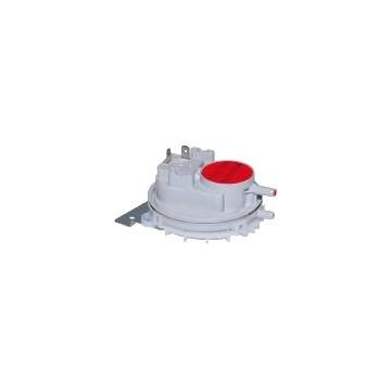 Pressostat différentiel type 40, Buderus GB102