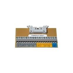 AN-Platine A003 S01 Version B