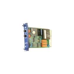 Module M005 mélangeur
