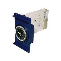 Module M 129 minuteur analogue M071