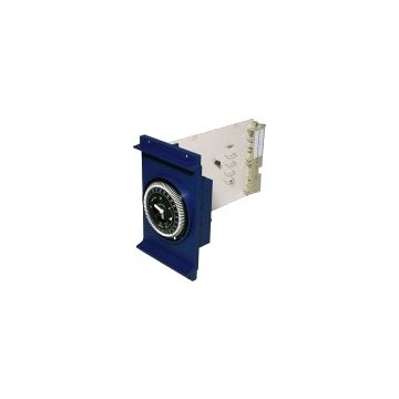 Module M 129 minuteur analogue M071