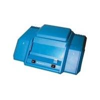 HS 4201 SO regulateur de rechange sans MEC