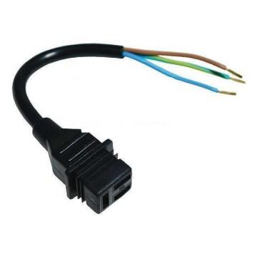 Câble de raccordement pour bobine HL 50