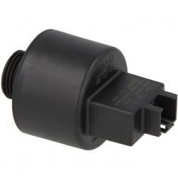 Sonde de pression GB 132-16 remplace 7099035
