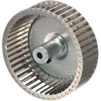 Turbine Hansa HVS 5, HSGi 5 1023