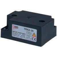 Transformateur pour Hansa HBV 3519