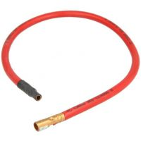 Câble haute tension HSGi 5, 12, 1508