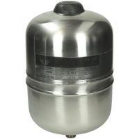 "Zilflex Hydro Plus E 1L -D 116x200-1/2"""