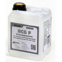 Antigel 30 litres BCG FS