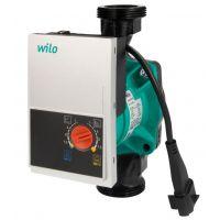 "Wilo Yonos PICO-STG 15/1-7,5 G 1"", 130 mm,"
