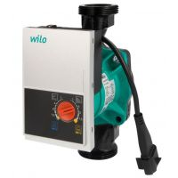 "Wilo Yonos-PICO-STG 25/1-7,5 G 1 1/2"", 180 mm,"