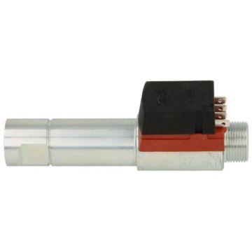 Réchauffeur ligne gicleur Danfoss FPHB 5 030N1223 / 030N6223, M 16 x 1 FM
