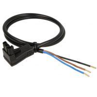 Cables de raccordement IRD1010/20 EQUERRE