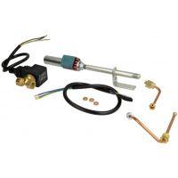 Elco Kit de conversion ligne de gicleur Suntec DSV 2