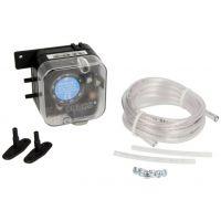 Kit de climatisation Dungs KS150A2-7 remplace KS150C2