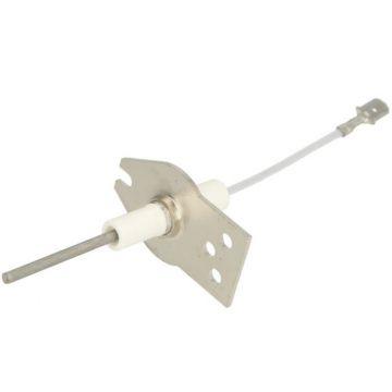 Electrode d'ionisation Sapco, Buderus 114E,V/124E VR 49