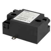 Transformateur allumage électronique Viscostar 33 DV LN