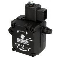 Pompe fioul ALE V 30 C 9300, Weishaupt WL 10 - WL 30 A, 601857