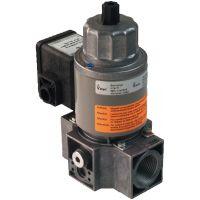 MVDLE 507/5 AC 230V IP 54
