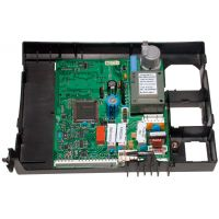 Kit de conversion pour relais Atag HR 2003
