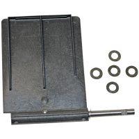 Clapet d´air Golling GLZ-5, 9LU-03-001