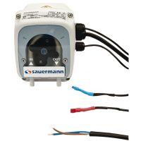 Pompe à condensat avec flexible PE 5000