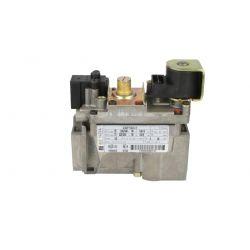 Bloc gaz Nova 820.120 Ideal Standard Altalis
