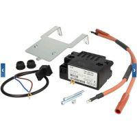 Elco Transfo d'allumage AEG ZM 20/10 517 kit Danfoss EBI 4 MC 052F4057 65301223