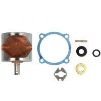Vannes rotatives de rechange Honeywell ZRK40 71069844