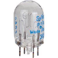 Diode UV P 574.2 a n'utiliser que pour Dungs !!!