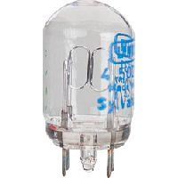 L+G Diode UV pour QRA 2/10 AGR 450211310