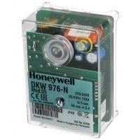 Honeywell Relais DKW976-N mod. 05