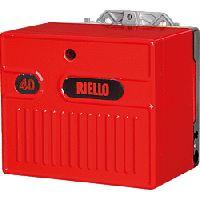 Brûleur fioul Riello 40/G5 28-60 KW