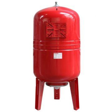 Vase d'expansion Maxivarem US 200 litres