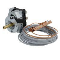 Thermostat RAK74.1/3795 Buderus 114/24 V46