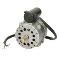Moteur EB 95 C 35.2 Attention 50 watt