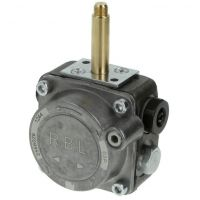Pompe fioul MECTRON /R40 G
