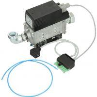Unité compacte gaz CG22ORO1VT2 /RG20-Z-L-LN