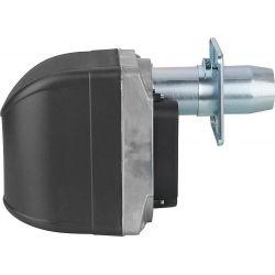 Brûleur INTERCAL™ avec Réchauffeur SLV 100 B
