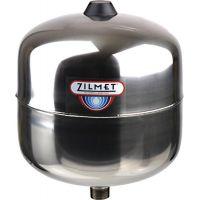 "Zilflex Hydro Plus E 24 L -D 270x485 -1"""