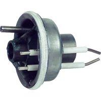 Déflecteur complet RE1.3LN/75LN