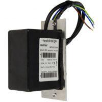 Transformateur allumage Weishaupt W ZG 01 Beru 603203